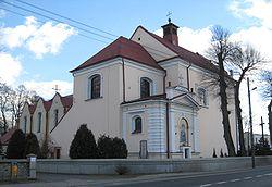 2008-02 Ujazd (powiat tomaszowski) 08.jpg