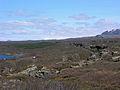 2008-05-25 13 26 20 Iceland-Þingvellir.jpg
