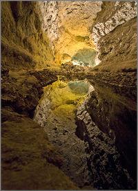 2008-12-18 Lanzarote CuevaDeLosVerdes.jpg
