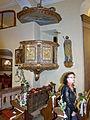 2008.04.27 - Lackenhof - Pfarrkirche - 02.jpg