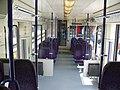 20080603 35 NJT Camden Trenton Light Rail car interior (35108225716).jpg