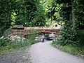 20080629.Rabenauer Grund.-013.2.jpg