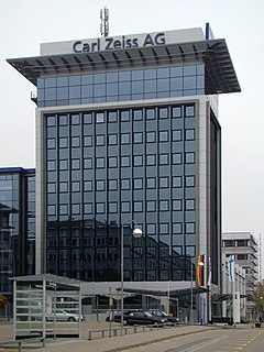 20081011 Carl Zeiss HQ.jpg