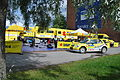 2008 Rally Finland friday service 04.JPG