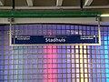 2008 RandstadRail Station Stadhuis (1).JPG