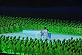 2008 Summer Olympics - Opening Ceremony - Beijing, China 同一个世界 同一个梦想 - U.S. Army World Class Athlete Program - FMWRC (4928016315).jpg