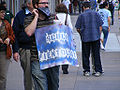 2008 anti-scientology protest, Austin, TX 11.jpg