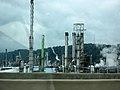 2009-08-04T01-40-11 -- Beautiful West Virginia! 4891436669.jpg
