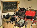 2009-09-23 small carriage Kutschenmuseum.jpg