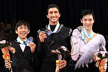 2009-2010 GPF Men's Podium.jpg