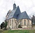 20091205050MDR Burkhardswalde (Klipphausen) Dorfkirche.jpg