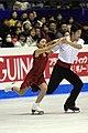 2009 GPF Juniors Dance - Maia SHIBUTANI - Alex SHIBUTANI - 1087a.jpg