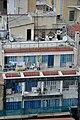 2010-07-07 12-06-42 Cyprus Nicosia Nicosia.JPG