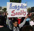 2010-10-30 14-58-51legalizesanity.JPG