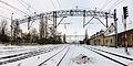 2010-12-szczecin-by-RalfR-03.jpg