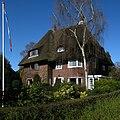 20100408 Villa Verlengde Hereweg 154-156 Groningen NL.jpg