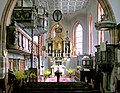 20100413315DR Tragnitz (Leisnig) Pankratiuskirche zum Altar.jpg
