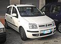 2010 Fiat Panda 1.2 Dynamic.JPG