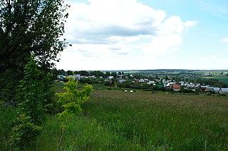 Chishminsky District District in Republic of Bashkortostan, Russia