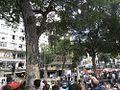 2011-10-13 Praça Tiradentes - Rio (1).jpg