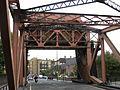 20110615 London 17.JPG