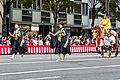 20111023 Jidai 0019.jpg