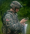 2011 Army Reserve Best Warrior 110621-A-XN107-123.jpg