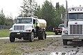 2011 CVE Mobile Inspections (79) (5877141891).jpg