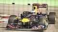 2011 Singapore GP - Vettel.jpg