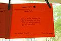 2012-05-10 Gedenkveranstaltung zur Bücherverbrennung in Hannover (51).JPG
