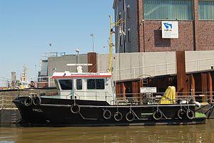2012-05-28 Cuxhaven DSCF9979.jpg