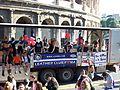 2012-06-23 Roma Gay Pride Leather Club.jpg
