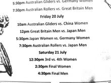 2012-07-20 aus v china game.pdf