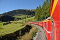 2012-08-19 18-47-06 Switzerland Kanton Graubünden Bergün.JPG