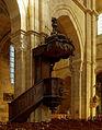 2012-09-30 12-08-12-Cathedrale-Saint-Mammes-de-Langres.jpg