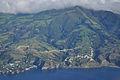 2012-10-14 11-55-02 Portugal Azores Caloura.JPG