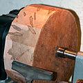 2012-Ambrosia-Maple-Bowl-rough-800x800.jpg