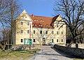 20120323600DR Röcknitz (Thallwitz) Rittergut Herrenhaus.jpg