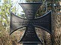 20120324Soldatenfriedhof Spicherer Berg10.jpg
