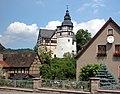 20120704100DR Kaulsdorf (Saale) Schloß.jpg