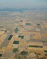 20120721-NRCS-LSC-0067 - Flickr - USDAgov.jpg