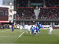 2013-03-03 Match Brest-OL - Général (9).JPG