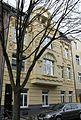 2013-03-29 koeln baudriplatz 4.JPG