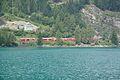 2013-08-08 08-44-30 Switzerland Kanton Graubünden Miralago Miralago.JPG