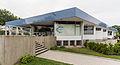 2013-09-02 Heiderhof Center, Akazienweg 8, Bonn-Heiderhof, Blickrichtung Westen IMG 0979.jpg
