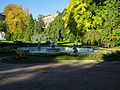 2013-10-19 10-26-14-fontaine-square-lechten.jpg
