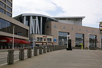 2013.01.26.110133 Philips Arena Atlanta Georgia.jpg