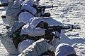 2013.1.9 특전사 설한지극복훈련 Rep.of Korea Army Special Warfare Force (8378459411).jpg