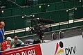 20130905 Volleyball EM 2013 by Olaf Kosinsky (62 von 74).jpg