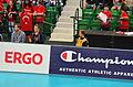 20130908 Volleyball EM 2013 Spiel Dt-Türkei by Olaf KosinskyDSC 0222.JPG